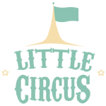 logo-little-circus